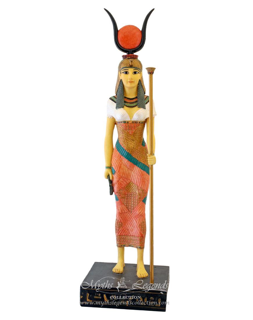 Hathor – Myths & Legends Collection