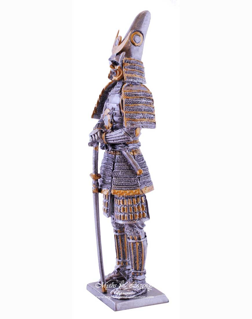 Date Masamune Samurai – Myths & Legends Collection